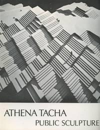 Athena Tacha: Public Sculpture