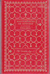 Masterpieces of Mystery : The Golden Age
