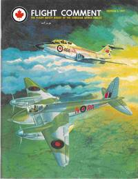 Flight Comment Edition 3 1977