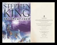 image of Dreamcatcher : a Novel / Stephen King