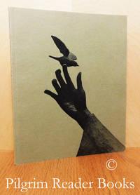 image of The Sculpture of Frances Rich: Frances Rich Retrospective Exhibition.
