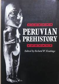 image of Peruvian Prehistory. An Overview of Pre-Inca and Inca Society