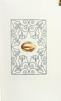 Codex Miscellany