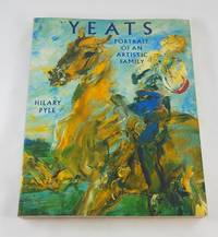 Yeats: Portrait of an Artistic Family