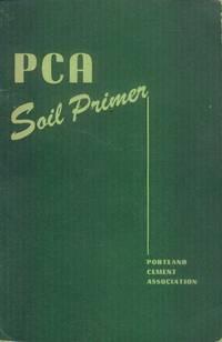 image of PCA Soil Primer