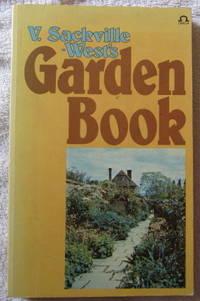 image of Garden Book