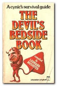 The Devil's Bedside Book