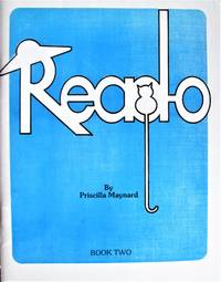 Read-O. Book Two