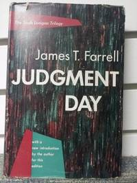 Judgment Day (The Studs Lonigan Trilogy) #3