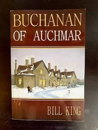 image of Buchanan of Auchmar