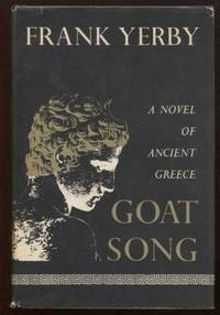 image of Goat Song