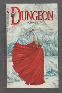 Philip Jose Farmer's the Dungeon Volume 6 The Final Battle