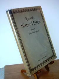 Rossetti's Sister Helen