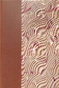 Catalogue Général Des Manuscrits Des Bibliothèques Publiques De France.  Départements - Tomes XXXII, XXXIII. Besançon. Tome I, II-1ère Partie et  Tome II-2ème Partie.