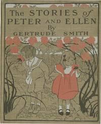 STORIES OF PETER AND ELLEN