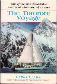 image of The Totorore Voyage