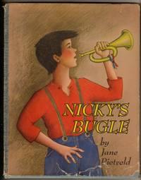 Nicky's Bugle