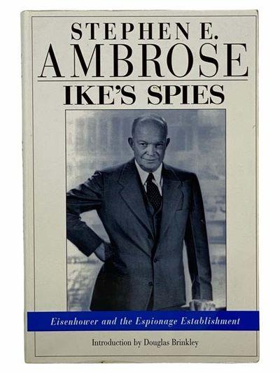 Jackson: University Press of Mississippi, 1981. Trade Paperback. Very Good. Spine and front corner l...