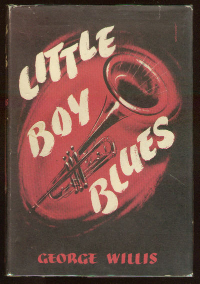 New York: E.P. Dutton and Co, 1947. Hardcover. Fine/Fine. First edition. Fine in a lightly rubbed, j...