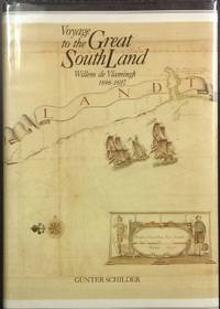 Voyage to the Great South Land : Willem de Vlamingh 1696-1697.