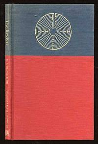 New York: Harcourt Brace Jovanovich, 1979. Hardcover. Fine. Fine without dustwrapper, probably issue...