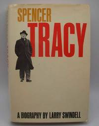 Spencer Tracy: A Biography
