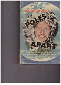 image of POLES APART