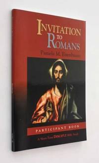 Invitation to Romans: Participant Book