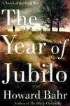 image of The Year of Jubilo: A Novel of the Civil War