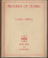 Progress of Stories