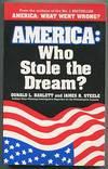 image of America: Who Stole the Dream