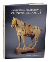 The Herzman Collection of Chinese Ceramics