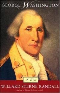George Washington : A Life