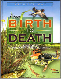 From Birth to Death (Nature's Way (Chrysalis))