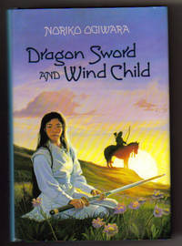 Dragon Sword and Wind Child