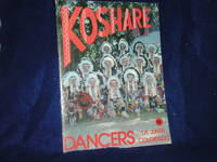 image of Koshare Dancers La Junta, Colorado