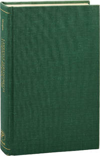 Lawrence Ferlinghetti: A Comprehensive BIbliography to 1980 (First Edition)
