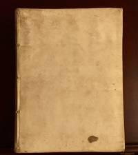 Le imagini de i dei de gli antichi nelle quali si contengono gl