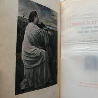 Goethes Works, J. W. von Goethe\'s Works, Weimer Edition