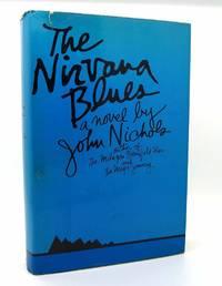 image of NIRVANA BLUES