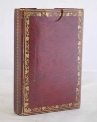 Almanach Dedie Aux Dames. Pour l'An 1809