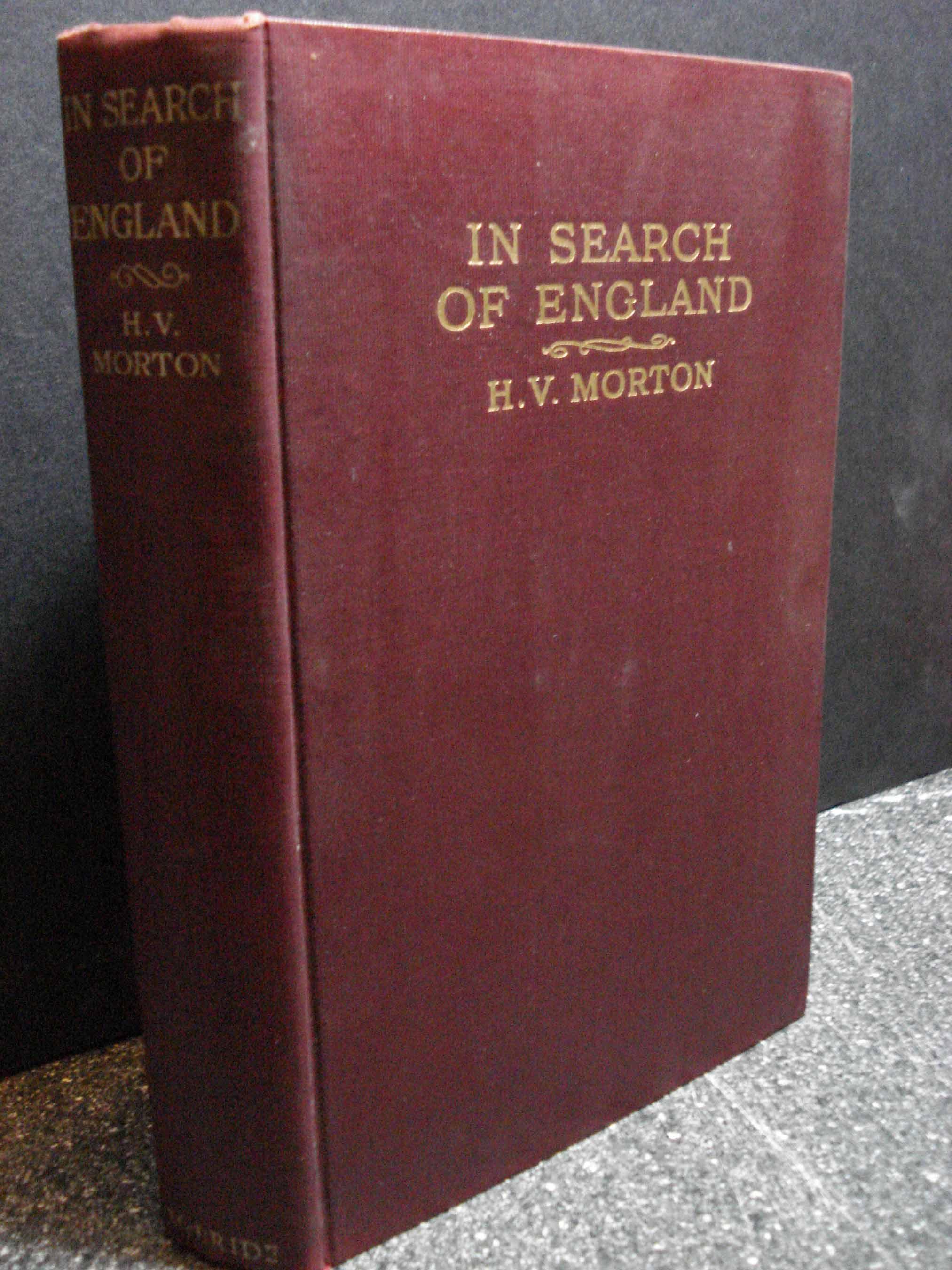 Amazon.com: Advanced Search: Books