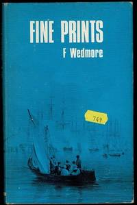 image of Fine Prints