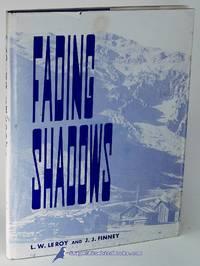 Fading Shadows