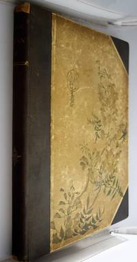 Artistic Japan : Illustrations And Essays. Volume VI : Parts XXXI - XXXVI }