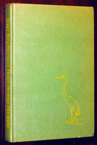Roger Tory Peterson's Dozen Birding Hot Spots