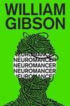 image of Neuromancer (Ace Science Fiction)