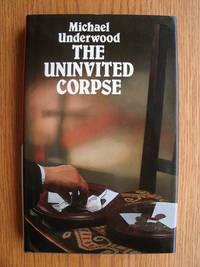 The Uninvited Corpse