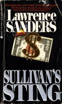 Sullivan's Sting