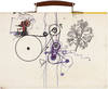 View Image 2 of 14 for Jean Tinguely:
